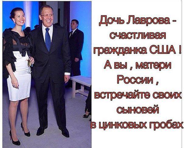 Россия не будет сокращать численность армии из-за урезания расходов госбюджета, - Минобороны РФ - Цензор.НЕТ 921
