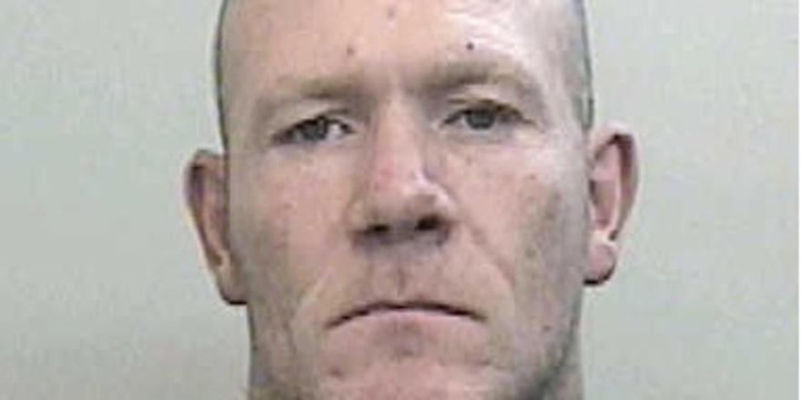 Former Merseyside cop groomed vulnerable 12-year-old girl on Facebook and  made her pose naked ...