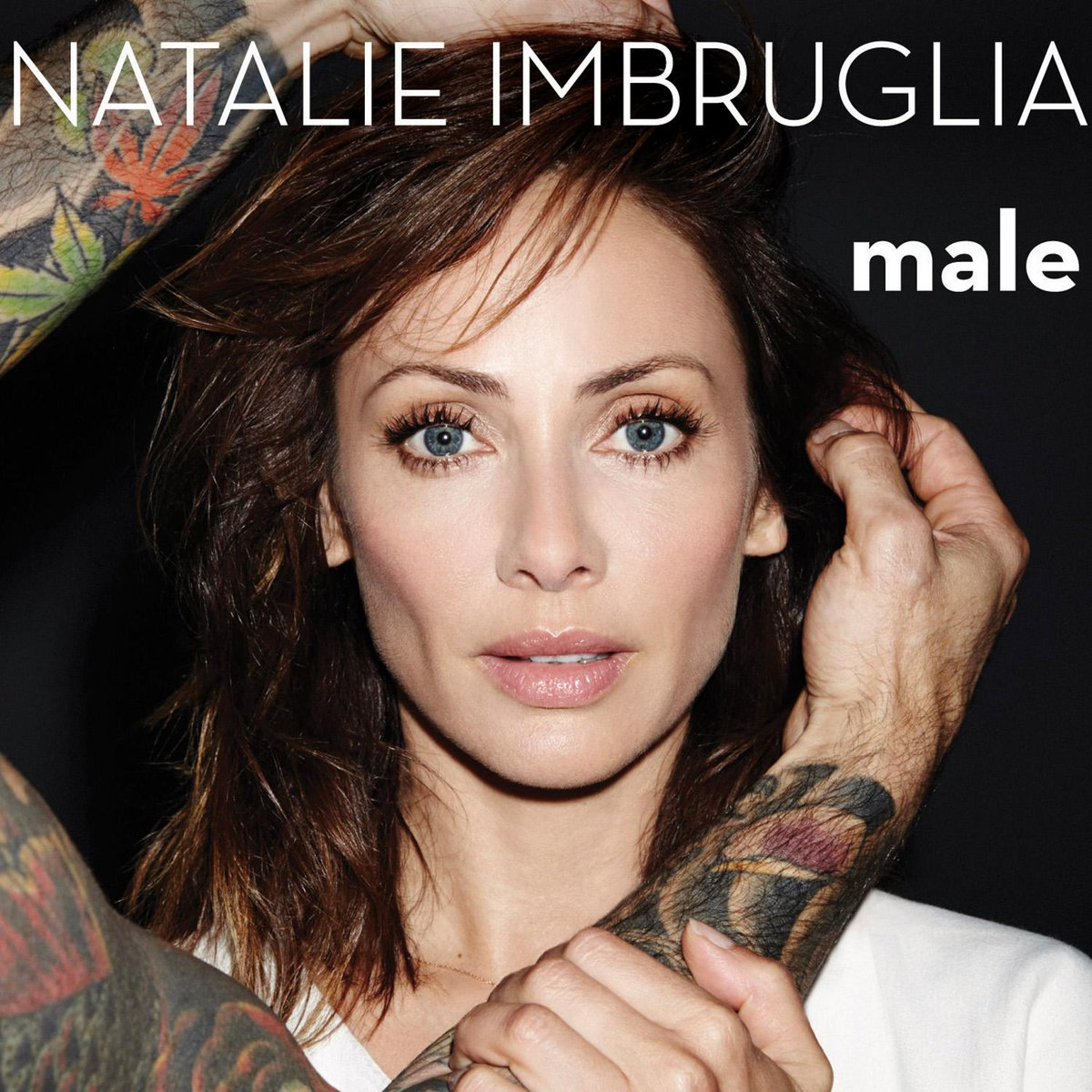 Twitter Natalie Imbruglia nudes (84 photo), Ass, Paparazzi, Selfie, swimsuit 2017