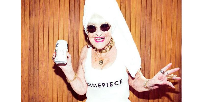 How 86-year-old @baddiewinkle is #winning the internet http://t.co/uah7vC0FNW http://t.co/OA9I0m0Cif