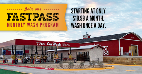 Car Wash Barn >> The Car Wash Barn On Twitter For Those Who Like To Wash Everyday