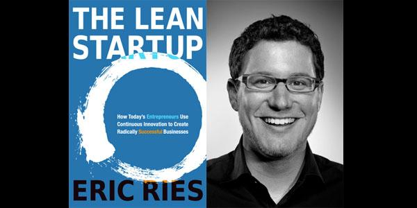 Growth hacking vs Lean Startup? Tomorrow Eric Ries and I will discuss difference. https://t.co/tYupwgyEIW   Join free http://t.co/MMc04J3xDQ