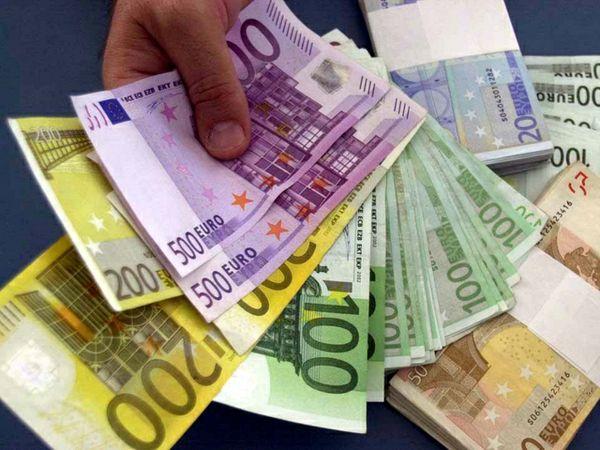 Conti dormienti: chi ha dimenticato i soldi in Banca? Come recuperare i soldi dei conti dormienti in Italia.