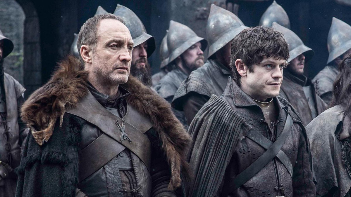 what s next for house bolton on gameofthrones michael mcelhatton