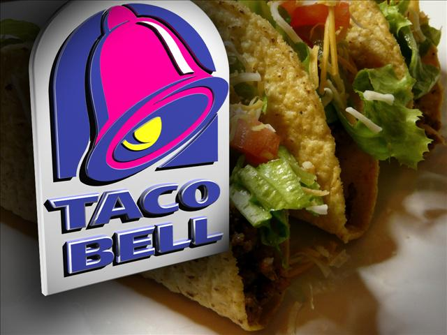 Thinking even more outside the bun: Taco Bell is planning to unveil delivery and catering services this year. http://t.co/GFyiVkeA2T