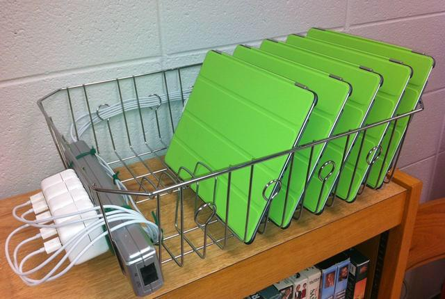 Innovative Classroom Storage : Digital learners on twitter quot check out our pinterest for