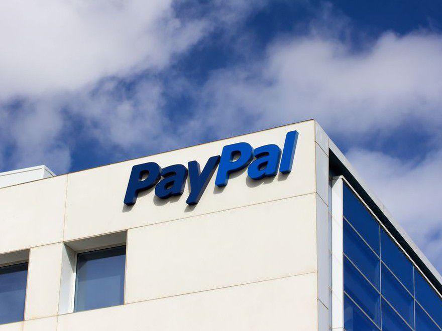 Il tuo account PayPal e' stato bloccato? Attento, puo' essere una email truffa online