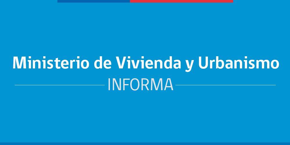 URGENTE dadores de sangre 0RH Negativo, Clínica Elqui, #LaSerena para Adolfo Pizarro, funcionario @ServiuCoquimbo http://t.co/208NmdZBDr
