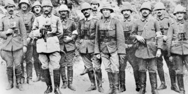το κκε επίσηα κείεα 1918