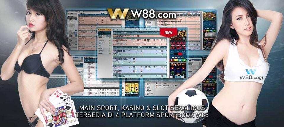 w88_sport_soccer_sepak_bola_2019_05