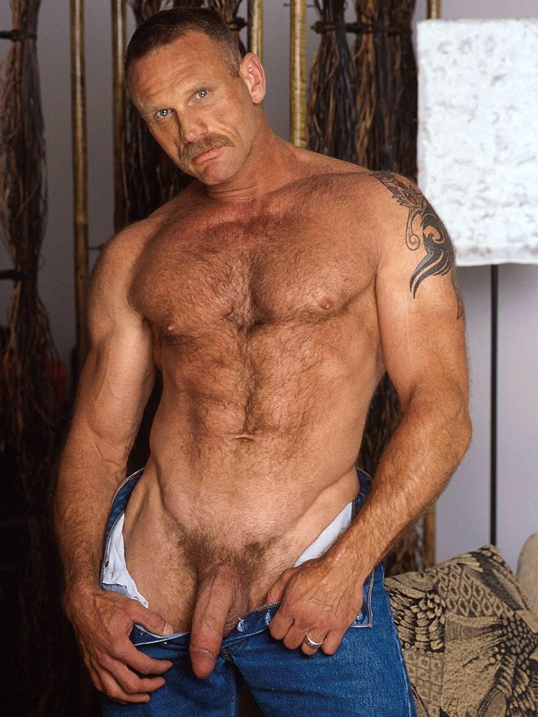 Bareback Gay Maduros get gay gang gordo porn for free - www.21padultpics