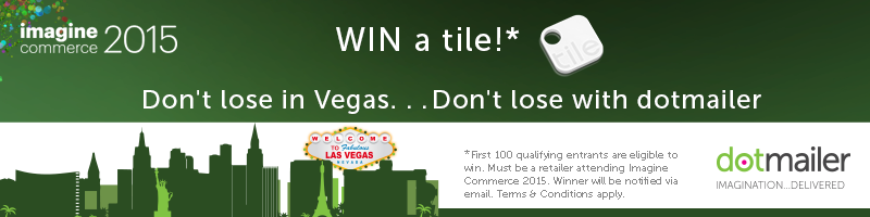 tinktaylor: Win a Tile at #ImagineCommerce, we have 100 to give away. Follow us on twitter and enter here http://t.co/0K2EOWnEcs http://t.co/WbqanQIGnr