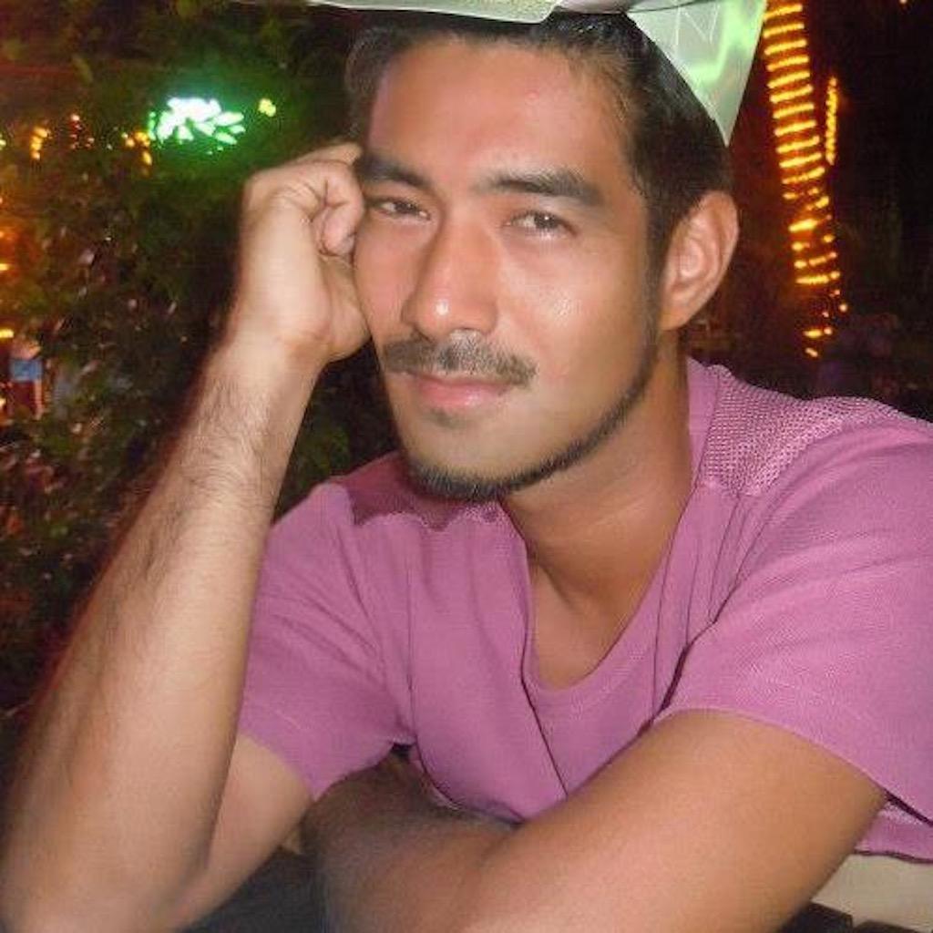 Myanmar gay Myanmar's LGBTQ