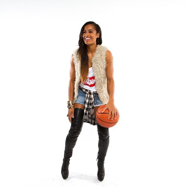 A little #tbt love w/ @skydigg4 http://t.co/6s1fyWhLvW