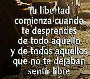 Buena vida!!!! Sean felices http://t.co/SkeXVZjl75