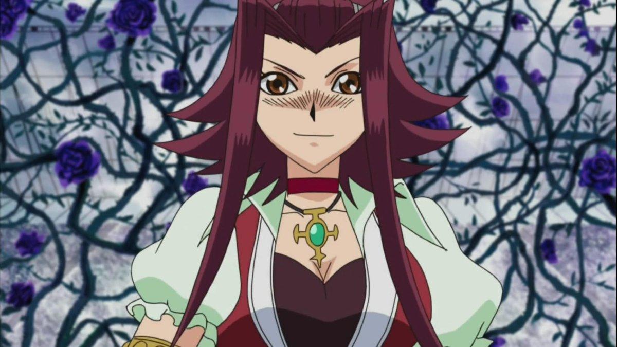 Akiza Boobs spring anime 2015  ot  the disappearance of yeaarrt!   neogaf