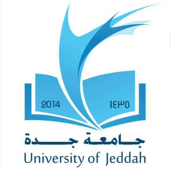 لك أن تتخيل بأن هذه الشعارات الرسمية ستكون لأحدث جامعات المملكة ! #جامعة_جدة #جامعة_بيشة http://t.co/uVqbcQM4Yd