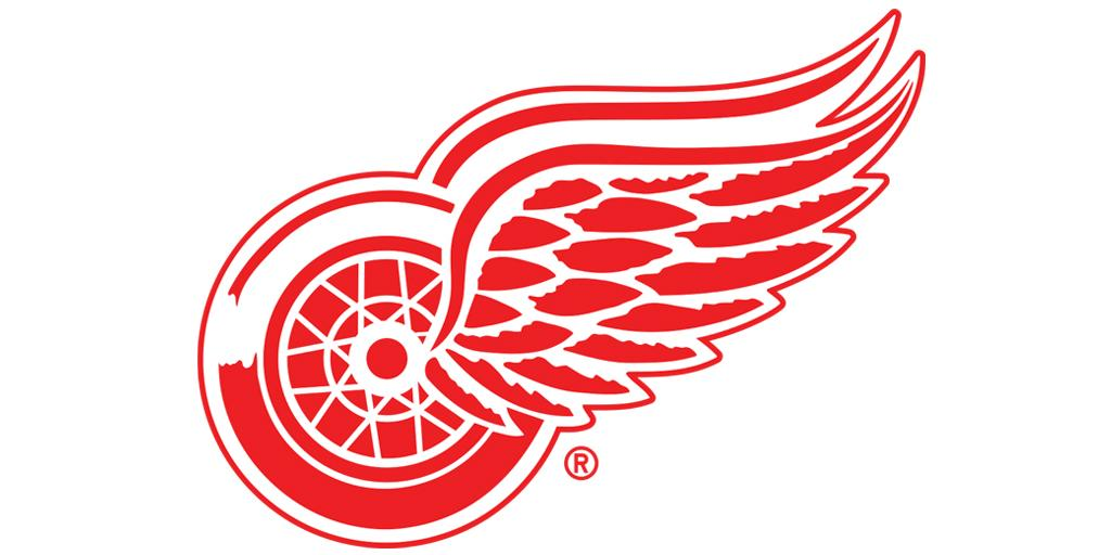 #DetroitRedWings own the longest playoff streak in North American pro sports with 24 consecutive playoff seasons http://t.co/3mzJwkAg5G