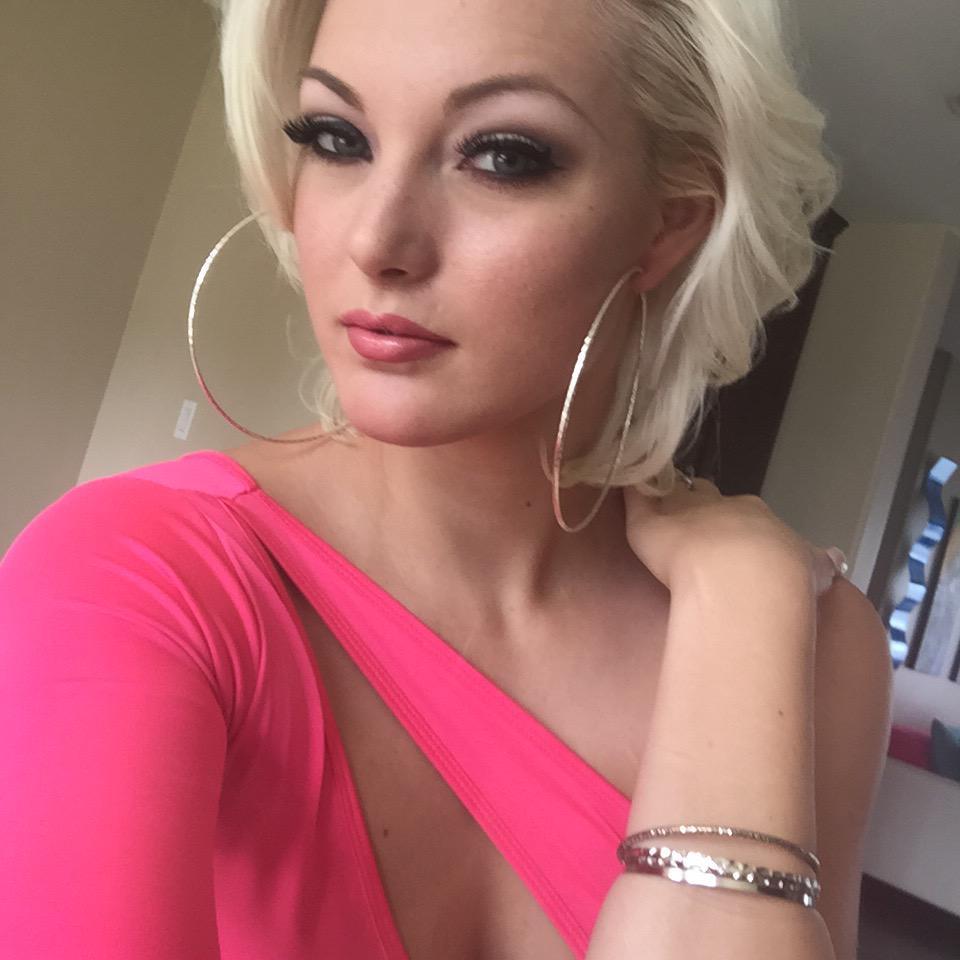Jenna Ivory naked 826