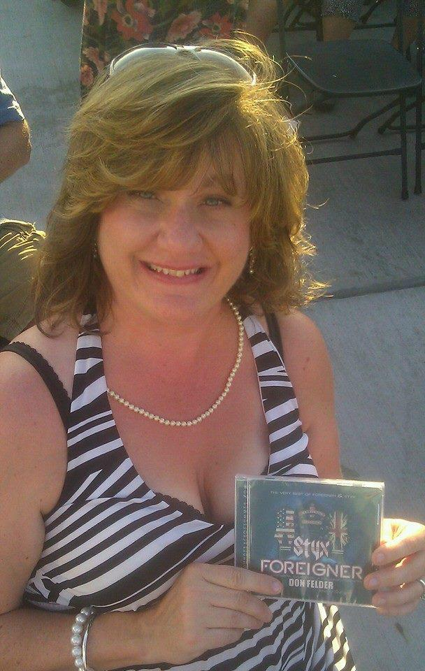 Cindy Hval On Twitter Tbt At Northernquest At
