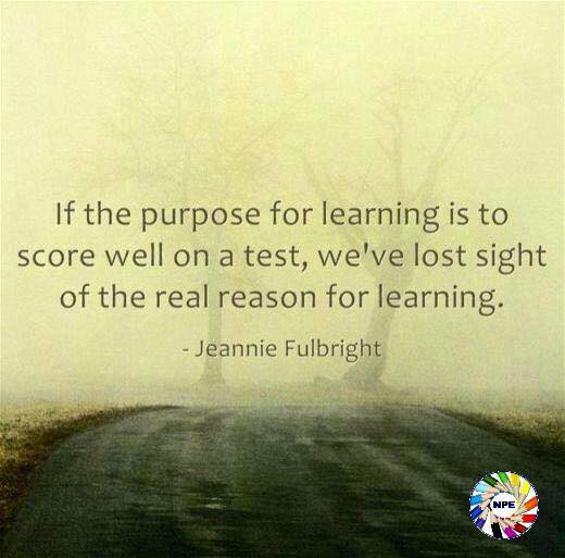 Katy, Texas, School Board Votes to Eliminate High-Stakes Tests - @DianeRavitch blog http://t.co/xhDLCldkyS http://t.co/DMofl6uvyO