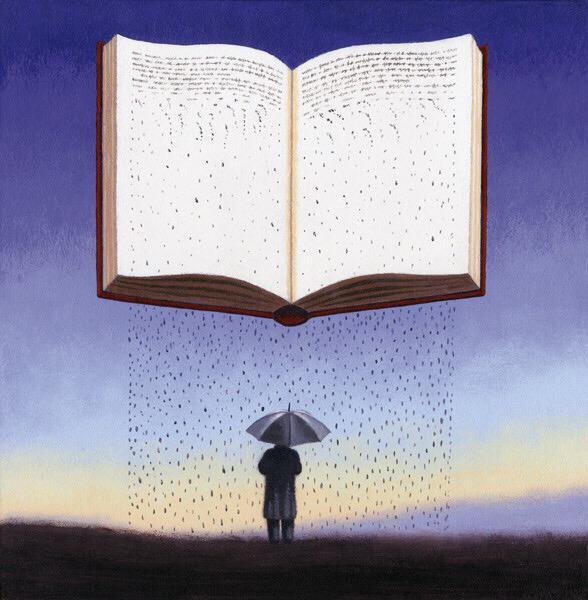 La magia en un libro - Página 2 CCNX-q7UsAA-xzO