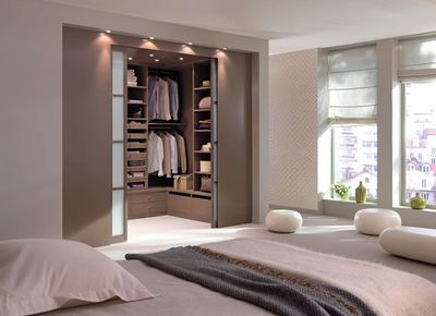 serrurier acds serrurier acds twitter. Black Bedroom Furniture Sets. Home Design Ideas