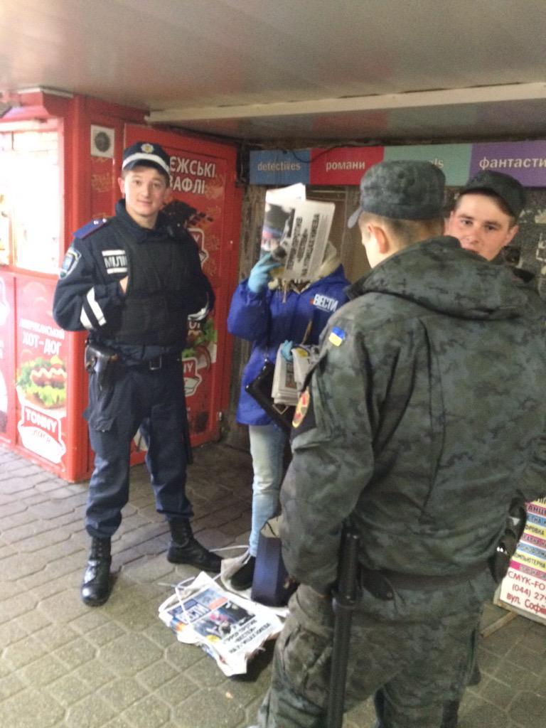 Демчишин надеется, что цена на газ для Украины еще уменьшится - Цензор.НЕТ 2786
