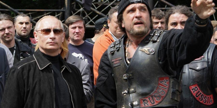 Демчишин надеется, что цена на газ для Украины еще уменьшится - Цензор.НЕТ 368