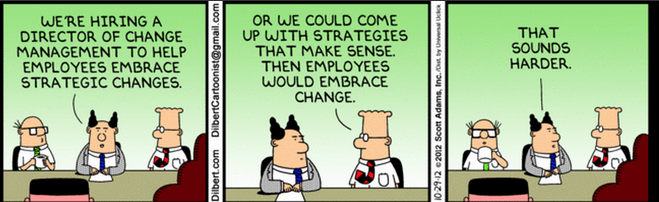 """@Timothy_Hughes: #changemanagement @StandardofTrust http://t.co/b8BxQDd2qe"" one for you @Welshy_44"