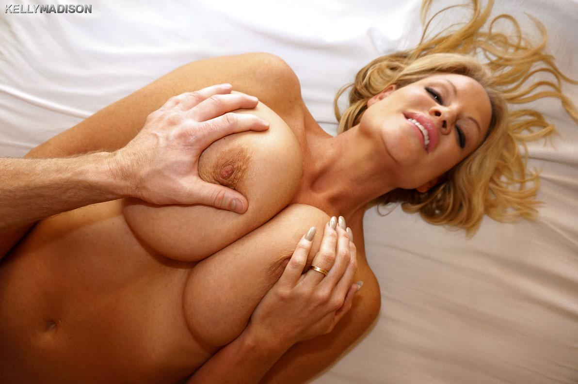 Boobsters Big Boobs On Twitter -2112