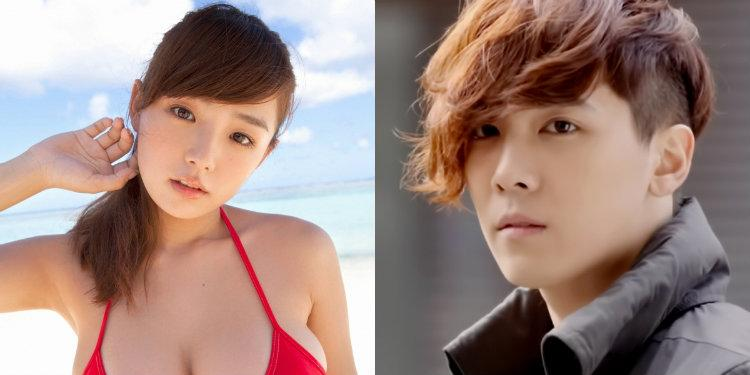 Lee Hongki dating min missar en