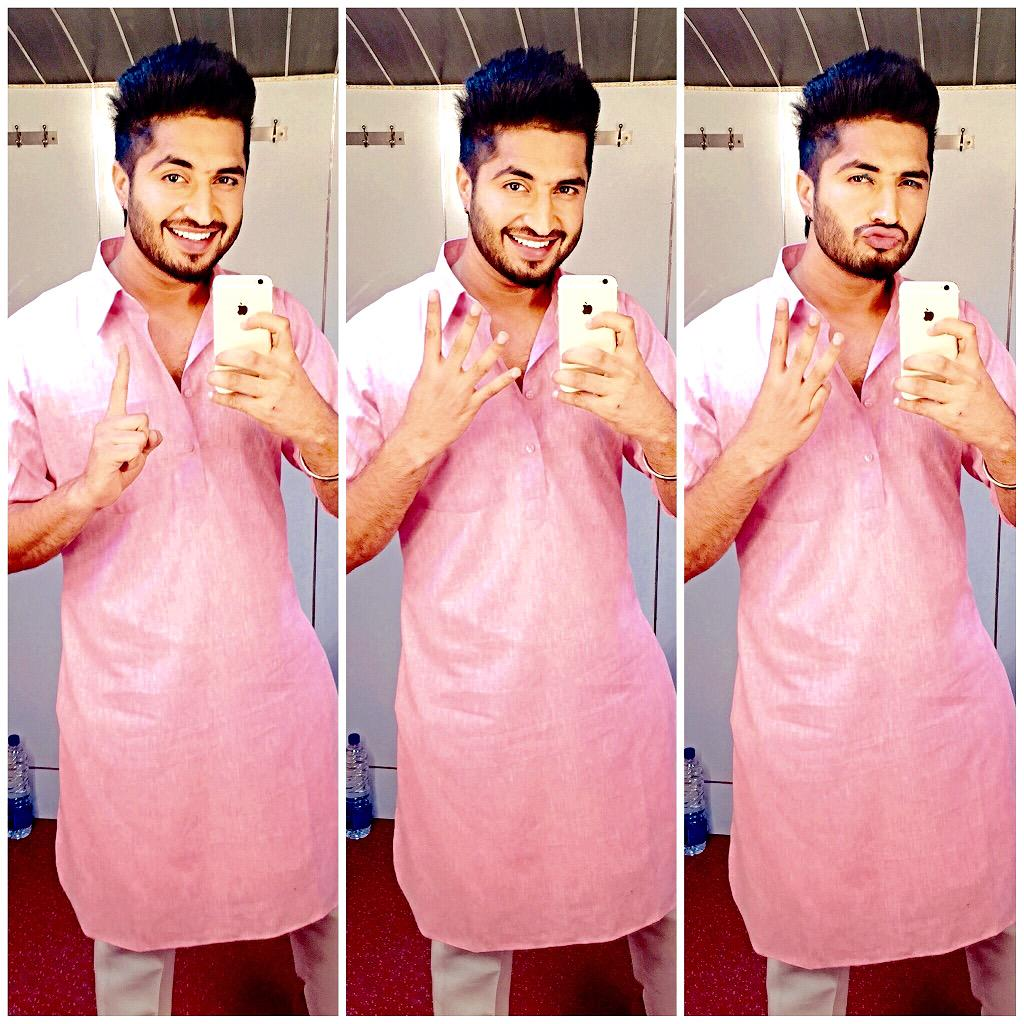 Images Of Jassie Gill newhairstylesformen2014.com