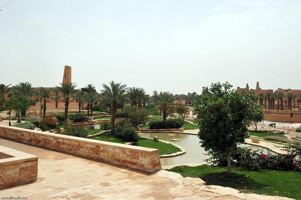 السعوديه دولة عظمى وفي طريقها الى العالم الأول  - صفحة 2 CCOeb78UAAAKTud