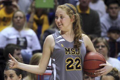 Such an inspiration to so many all over the world... Rest in peace! #GoneTooSoon #RIP #LaurenHill