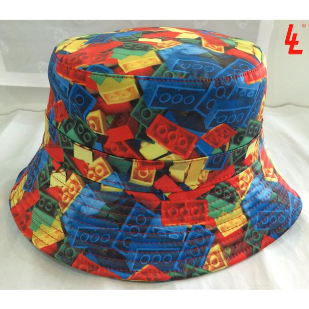 NEW  Lego print bucket hats available 1st May via  http   lyrics4lyrics.bigcartel.com  lego  fashionpic.twitter.com IRFftdT1mE 770fc7a68d36