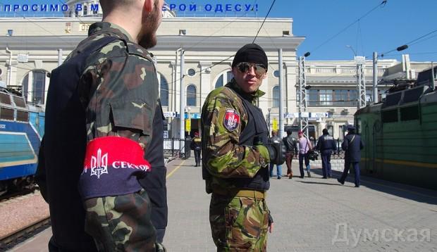 Бесплатные счетчики тепла в Киеве - старт реальной реформы ЖКХ, - эксперт - Цензор.НЕТ 3744