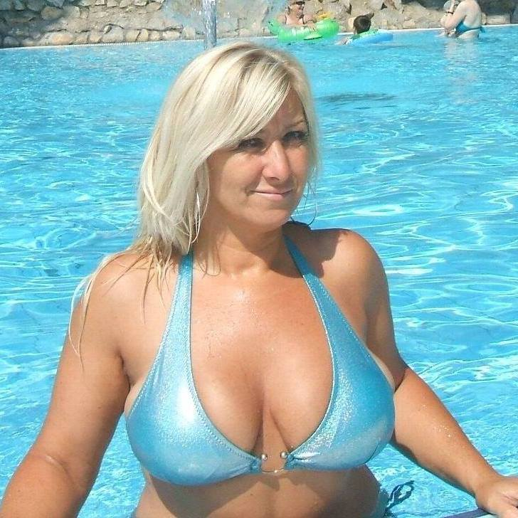 bikini-dating-sites