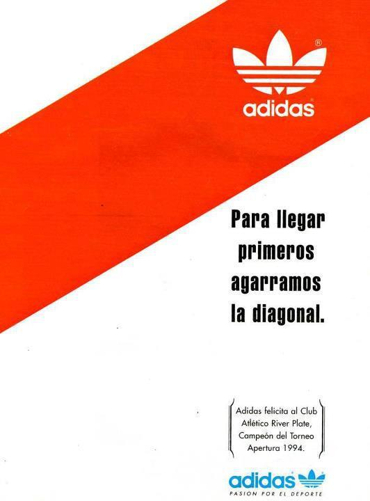 @LaCasacaBlog #casacasypublicidades http://t.co/WpXi4EQeiA