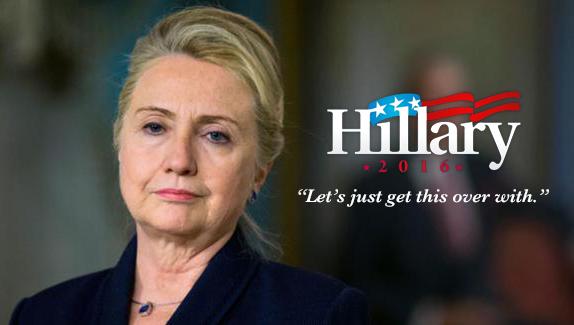 #HillarysBigAnnouncement http://t.co/BQtZ75pU3H