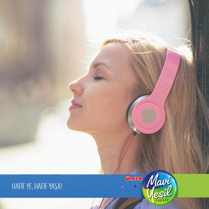 Seni mutlu eden müzikleri dinlemekten asla vazgeçme! http://t.co/XvwFEyDNM1