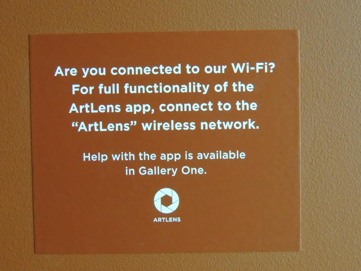 #mw2015 thanks @acediscovery yo, @marthasadie you up for sending on any #museumphonesigns e.g. at @ClevelandArt http://t.co/kZU8J9AFb5