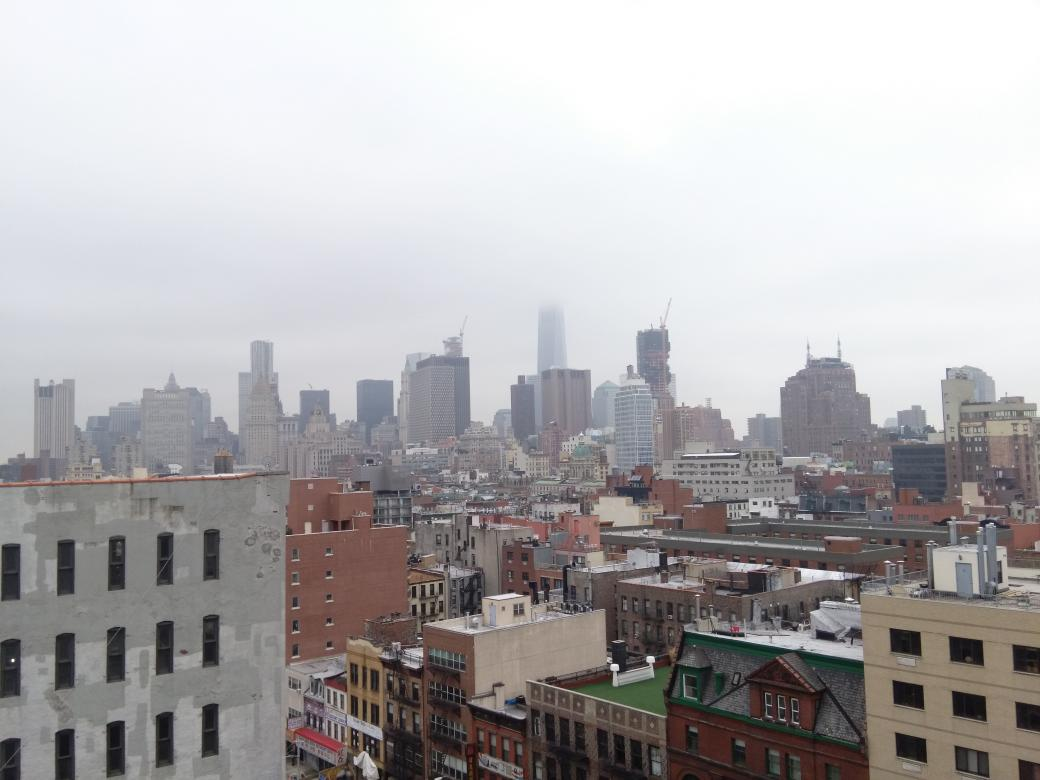 View from @CodeNeuro NYC. http://t.co/NZKsgSswtO