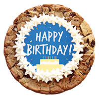 insomnia cookie cake insomnia cookies on quot andrejohnny5 5161