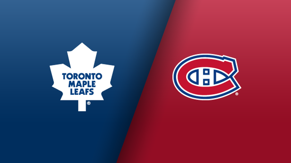 Free #poutine for Leafs fans during all Leafs playoff games. #GoHabsGo http://t.co/msC20KBPqf