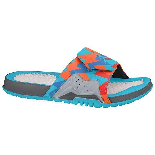 san francisco 2386f 3da37 Sneaker Shouts™ on Twitter: