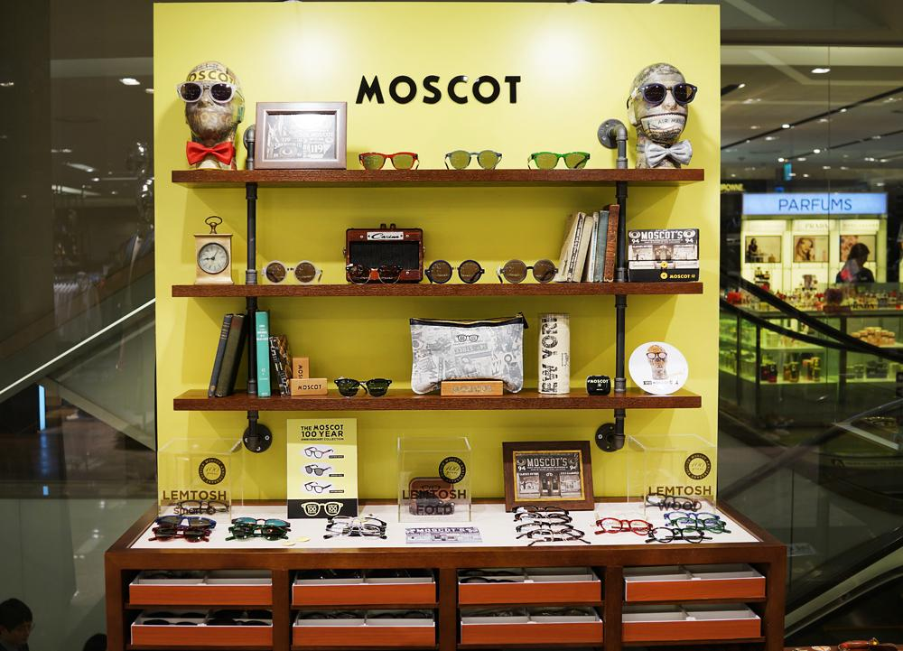 566a2cd75c MOSCOT on Twitter: