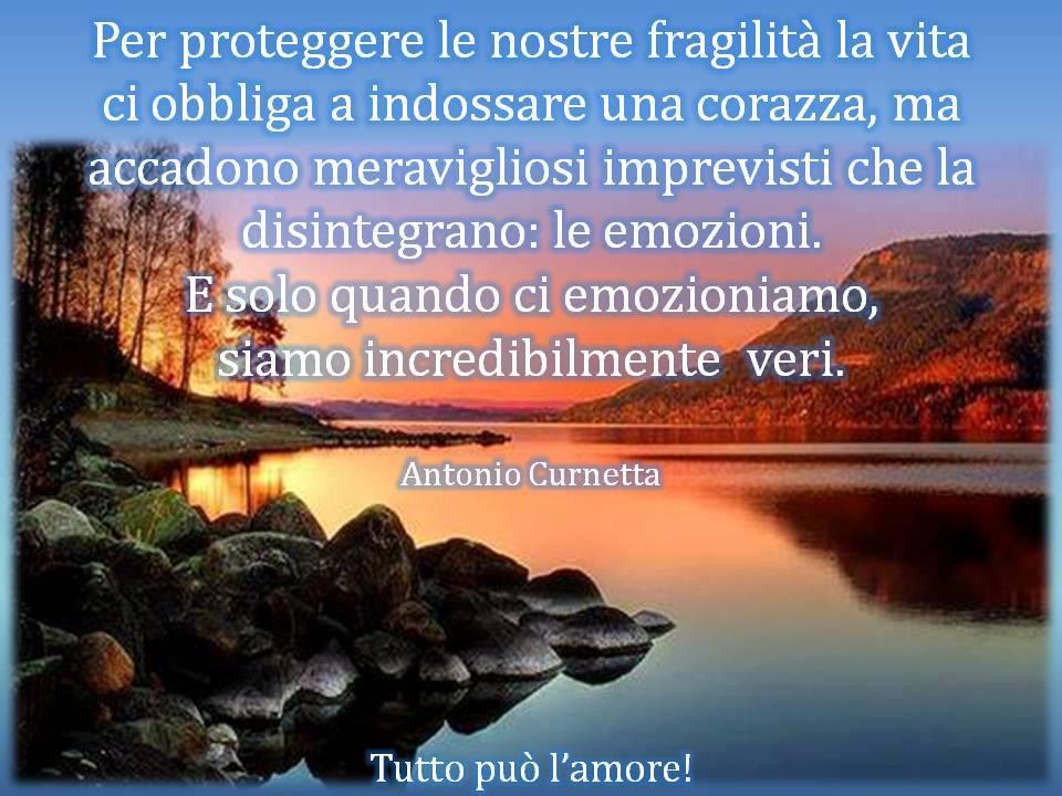 Luca Cicogni On Twitter Frase Bellissima E Incredibilmente Vera