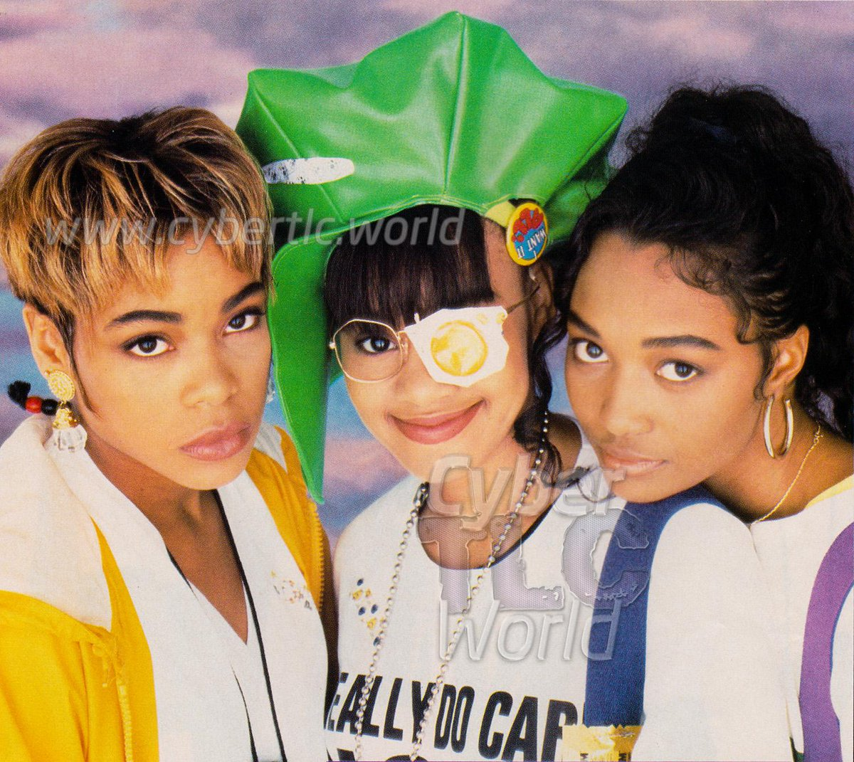 Cybertlc World On Twitter Check Out More Of This Super Rare Tlc Shoot Only At Cybertlc World Http T Co Zl1ntmxafg Http T Co Nvfigvzd45 Envía tus apodos divertidos y gamertags geniales y copia lo. super rare tlc shoot