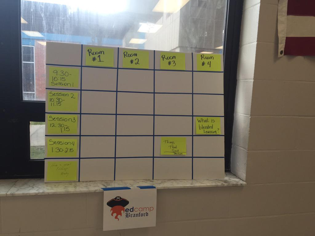 @MathNeil @chatzopoulosn @jen___williams @MagicPantsJones Board is forming! #EdCampBranford http://t.co/97p9nnzjij